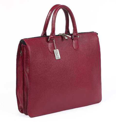 clairechase-sarita-ipad-briefcase-red