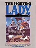 The Fighting Lady, Clark G. Reynolds, 0933126786