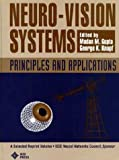 img - for Neuro-Vision Systems: Principles and Applications book / textbook / text book