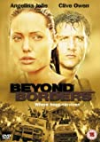 Beyond Borders [DVD]