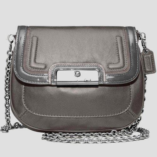 46004 Kristen Spectator Leather Crossbody Bag Bag Women, Bags Central