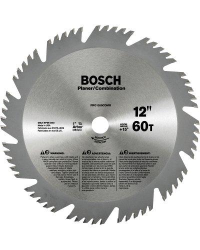 60 Bosch Power Supply - 6