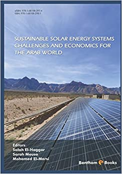 Book Sustainable Solar Energy Systems: Challenges and Economics for the Arab World