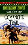 img - for Comanche Trail (TH #7) Low Price book / textbook / text book