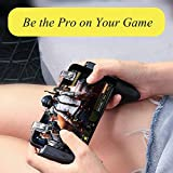 Mobile Game Controller Upgrade Joysticks Pack