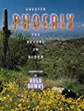 Greater Phoenix, Hugh Downs and Sandy Doubleday, 1881096696