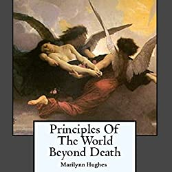 Principles of the World Beyond Death