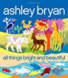 All Things Bright and Beautiful, Cecil F. Alexander, 1416989390