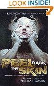 #5: Peel Back the Skin: Anthology of Horror Stories