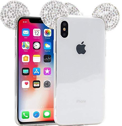 - Apple iPhone Xs Max (6.5
