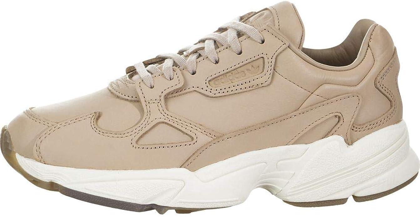 adidas Falcon Women's Shoes Ash Pearl