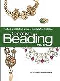 Creative Beading Vol. 6