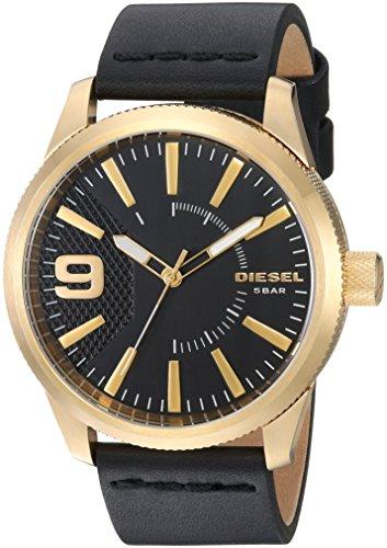 diesel-mens-dz1801-rasp-gold-black-leather-watch