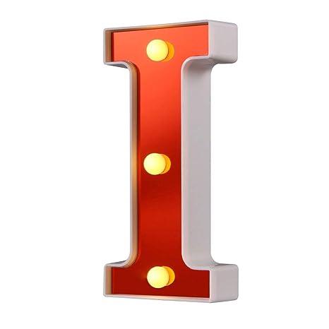 LouiseEvel215 10 LED PIR Inal/ámbrico Auto Sensor de Movimiento Luz Inteligente Port/átil L/ámpara de Inducci/ón por Infrarrojos Luces Nocturnas para el Gabinete del Hotel Closet