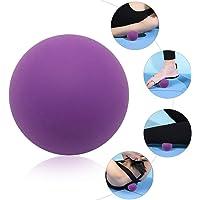 Bola de masaje muscular para terapia física, liberación