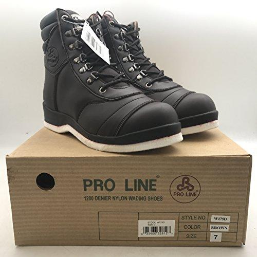 Pro Line Men