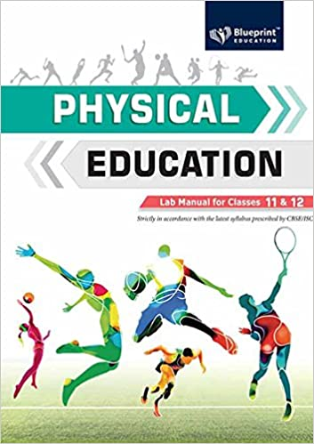 Amazon buy physical education lab manual for class 11 12 book amazon buy physical education lab manual for class 11 12 book online at low prices in india physical education lab manual for class 11 12 reviews malvernweather Image collections