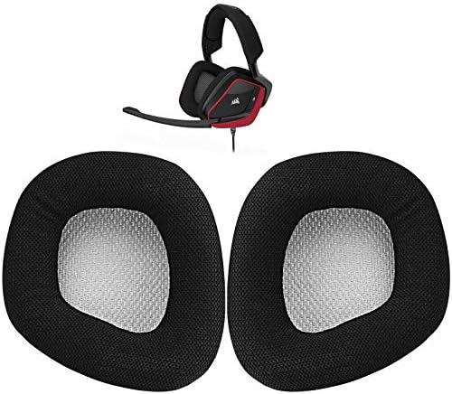 Top 10 Best void pro headset
