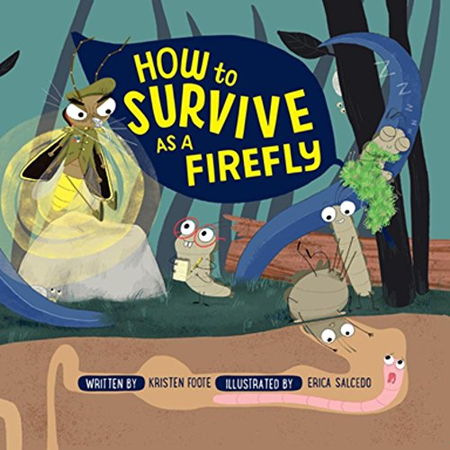How to Survive as a Firefly ()