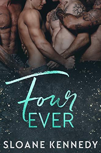 Four Ever