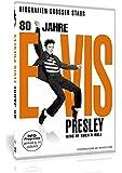 80 Jahre Elvis Presley