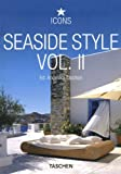 Seaside Style, Vol. 2 (Icons)