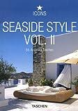 Icons. Seaside Style 02, , 3836515075