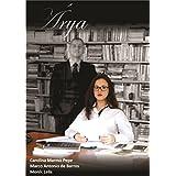 Árya (Portuguese Edition)