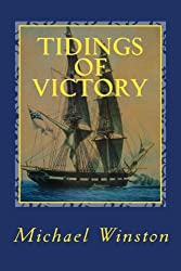 Tidings of Victory: Kinkaid in Europe