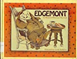 Edgemont, Marjorie Weinman Sharmat, 0698203755