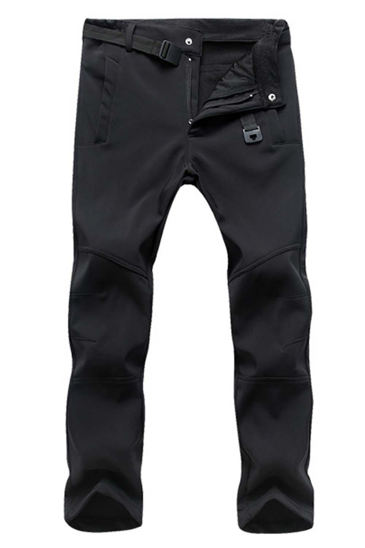 BIYLACLESEN PANTS メンズ B07C2YF7TR US L(fit 36