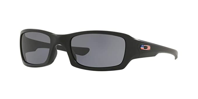 8026fa565c653 Image Unavailable. Image not available for. Color  Oakley Fives Squared Si  ...