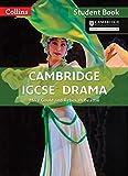 img - for Cambridge IGCSE  Drama: Student Book (Collins Cambridge IGCSE  ) book / textbook / text book
