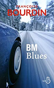 "Afficher ""BM blues"""
