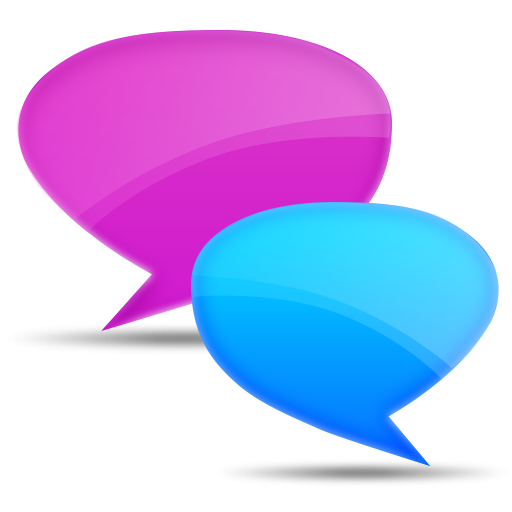 (FlipChat Messenger)