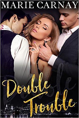 99¢ – Double Trouble