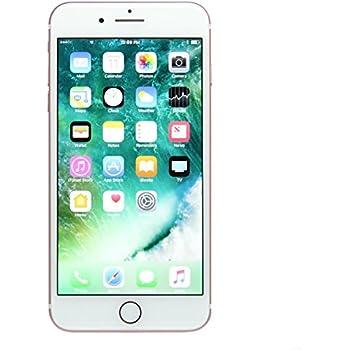 iphone 7 rose gold 32gb amazon