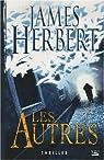 Les autres par Herbert