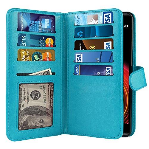 power wallet - 9