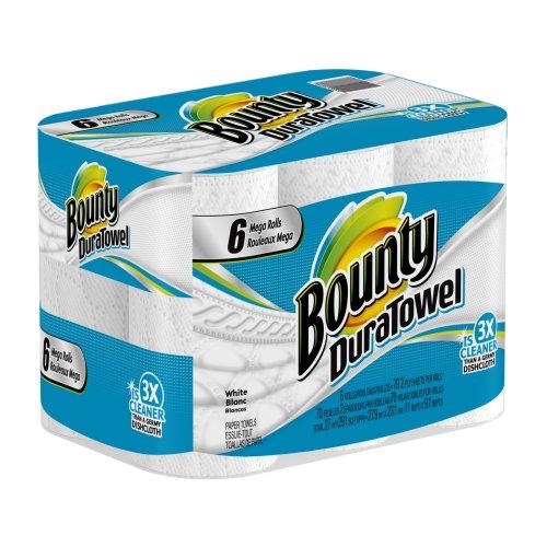 bounty-duratowel-6-mega-rolls