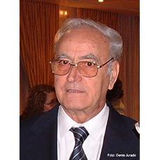 Raimundo Escribano