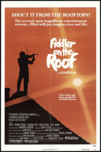 fiddler-on-the-roof-1979-original-movie-poster-drama-family-musical-dimensions-27-x-41