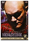 Nienasycenie [2DVD] (English subtitles)