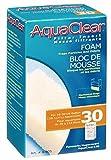 AquaClear Esponja 150