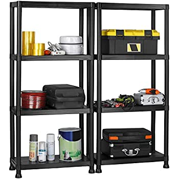 Amazon Com Rubbermaid Deluxe Tool Tower Garage Storage Make Your Own Beautiful  HD Wallpapers, Images Over 1000+ [ralydesign.ml]