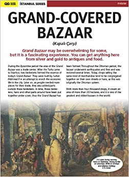 >BETTER> Grand-Covered Bazaar (Kapali Carsi) In Istanbul. Pieza Facebook Partners project efforts hours