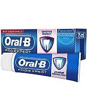 Oral-B Pro-Expert Skydd mot ilningar Tandkräm, 75ml