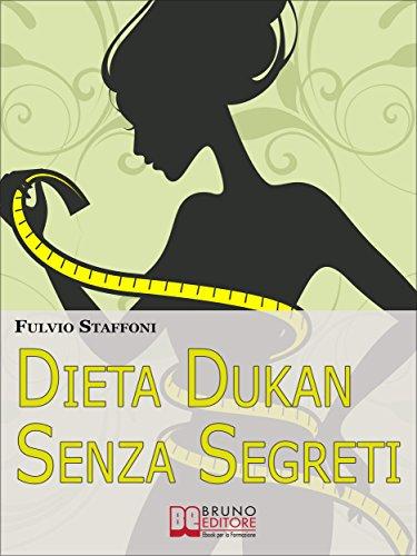 Dieta Dukan Pdf Italiano Gratis