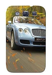 New Cute Funny Beautiful Bugatti Case Cover/ Galaxy S3 Case Cover