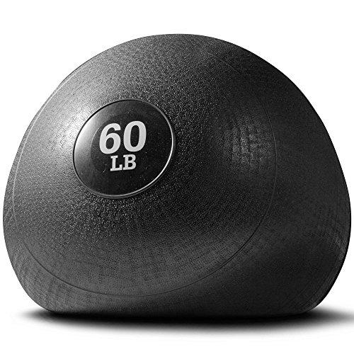 9. Titan Fitness